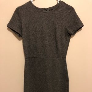 Banana Republic Dress, Size 4
